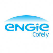 Logo_home_cofely-engie