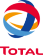 Total Belgium Energy Services